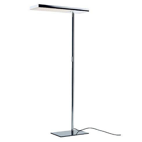 Office Air LED POWER PDLS