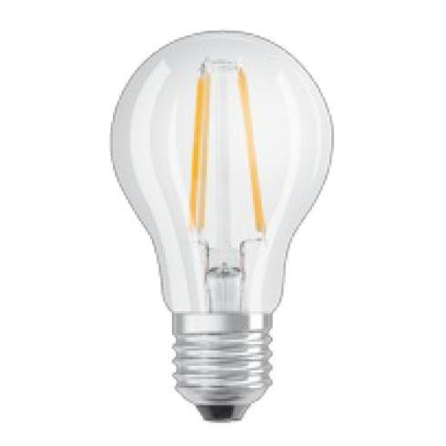LED-Retrofit Filament Standardform, dimmbar