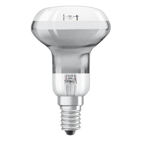 LED-Retrofit Reflektorlampe, dimmbar