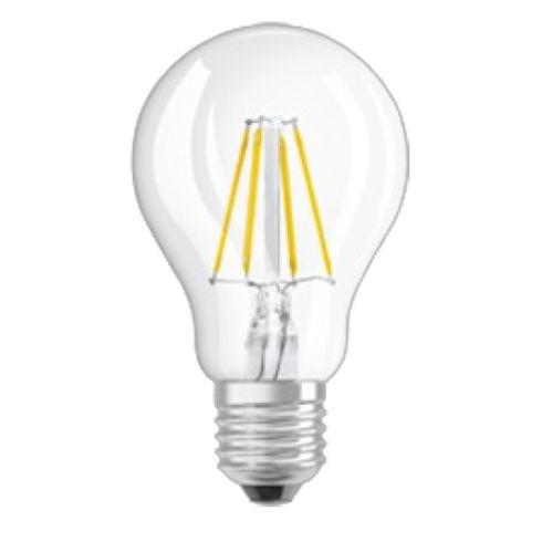 LED-Retrofit Filament Standardform