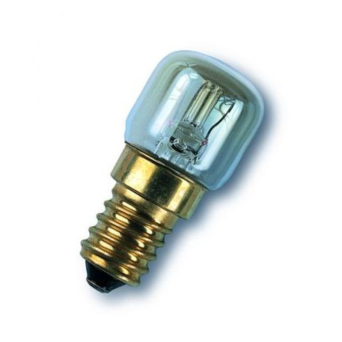Birnenlampe 300° (Backofenlampe)