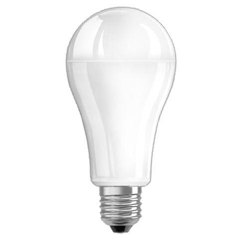 LED-Retrofit Standardform