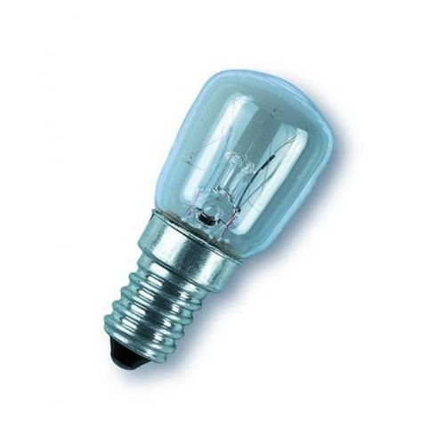 Birnenlampe