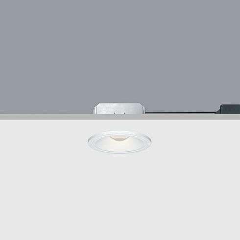 buy online 7b9da 42e29 80294.000 SKIM white Downlight