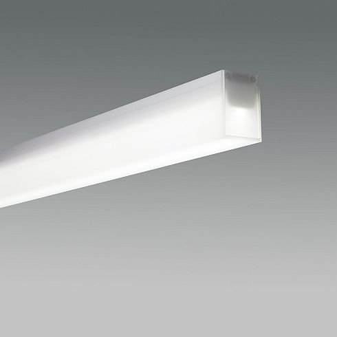 Flow Led 11w Ceiling And Wall Luminaire Regent Ceiling