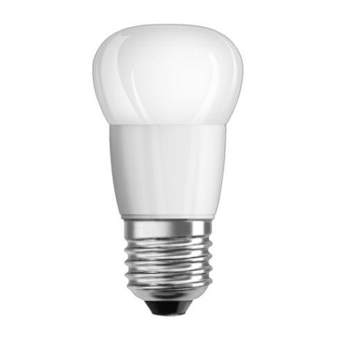 LED-Retrofit Tropfenform